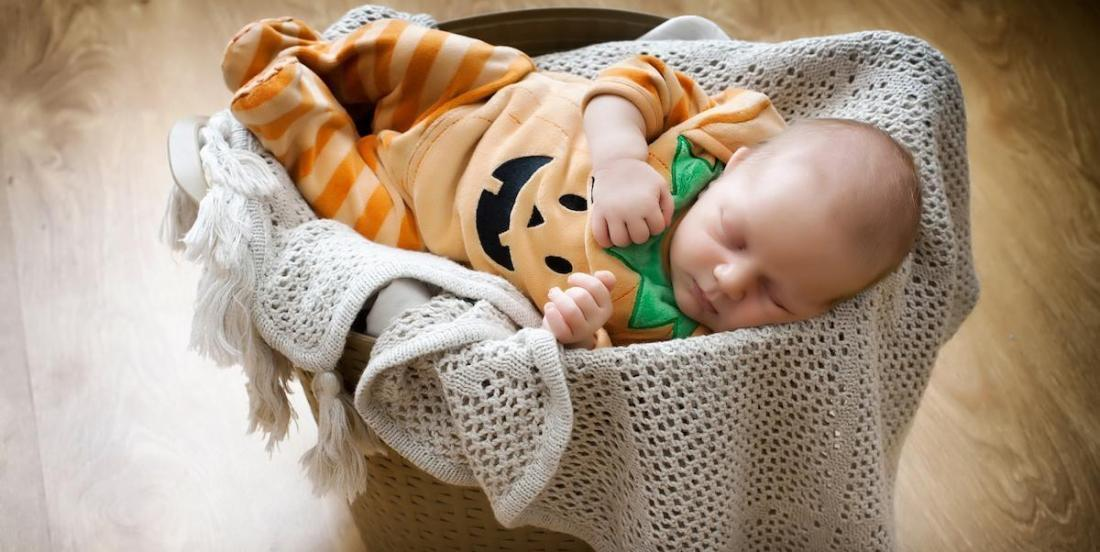 10 facts why October borns are so special!